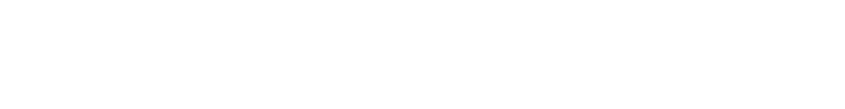 DeKalb Dental Group logo